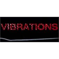 Titreşimler (Vibrations)