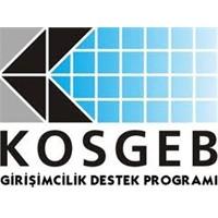 Kosgeb-temel Girişimcilik Eğitimleri