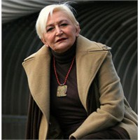 Pınar Kür İle Art10 Yazarlık Atölyesi