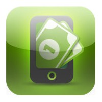 Android İçin Tüm Mobil Bankacılık Uygulamaları