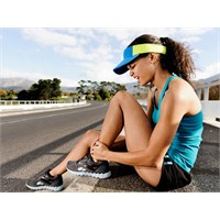 Egzersiz Sonrası Kas Ağrısı Neden Olur?
