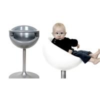 Modern Plastik Sandalye Modelleri