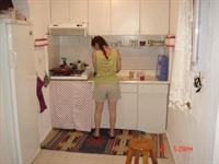 Mutfakta Kolaylığın Sırları