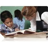 Teknoloji Öğretmez, Öğretmen Öğretir