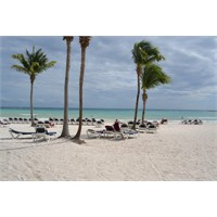 Meksika Cancun Seyahatine Gitmek İsteyen Var Mı?