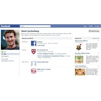 Facebook Sildiğiniz Fotoğrafları 1,5 Yıl Saklıyor