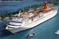 Gemi ( Cruise ) Seyahati Hakkında Genel Tatil Bilg
