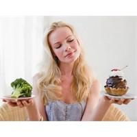 Diyet Yapmadan 12 Yöntemle Zayıflama