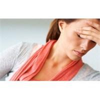 Acısız Hemoroid Tedavisi Mümkün