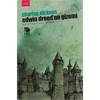 İlk Polisiye Roman: Edwin Drood'un Gizemi