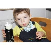 Çocukları Enfeksiyonlardan Korumanın Yolları