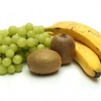Meyvenin Fazlası Da Şişmanlatır