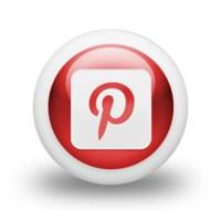 Pinterest Sosyal Medya