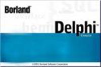 Delphi Programlama Nedir