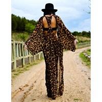 Sevdiğim Moda Blogları: Madame De Rosa