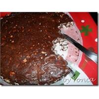 Yonca Mozaik Pasta