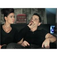 Oğuzhan Uğur'dan Sağ Salim 2 Filmine Şarkı