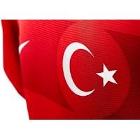 Türk Milli Takımımızın 2012 Forma Tasarımları