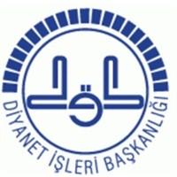17 Mart 2013 Diyanet Personel Yeterlilik Sınavı