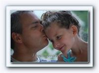 Babalar Kızlarınızla İlişkinizi Gözden Geçirin