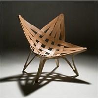 En İlginç Sandalye Modelleri
