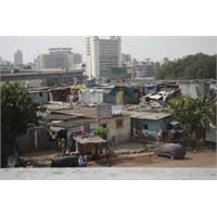 Yoksulluk, Kentsel Yoksulluk