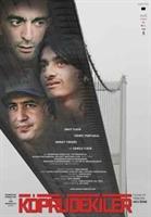 Köprüdekiler Haftanın Filmlerinden