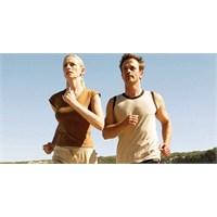 Daha Fit Ve Güçlü Olabilmek İçin Beş Öneri