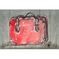 Tatil Bavulu Nasıl Hazırlanır ?