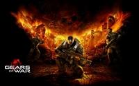 Gears Of War 3 İlk Videosu