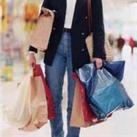 Bilinçli Alışverişin Altın Kuralları