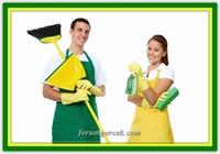 Aşırı Temizliğin Zarar Verdiğini Biliyormusunuz?