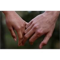 Kadınların Yaptığı İlişki Hataları