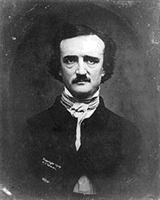 Annabel Lee Ve Edgar Allan Poe