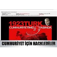 1923 Turk-grup'dan 29 Ekim'e Özel Siber Saldırı!