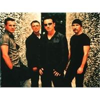 U2-ONE