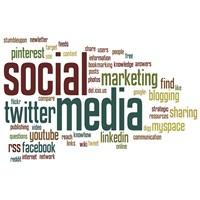 Sosyal Medya Sektörü'ndeki Kavram Sorunsalları !