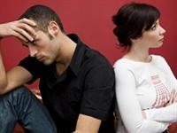 Siz Boşanıyor Musunuz?