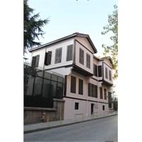 Atatürk'ün Doğduğu Şehir - Selanik