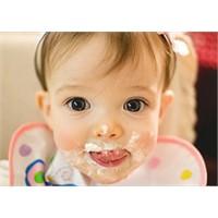 En Güzel Bebek-Çocuk fotoğrafları nasıl çekilir?