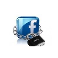 Facebook Hesabım Kilitlendi, Nasıl Açtırabilirim