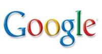 Türkler Google'da En Çok Hangi Kelimeleri Arıyor?