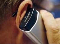 Cep Telefonunda Yeni Dolandırıcılık 9090
