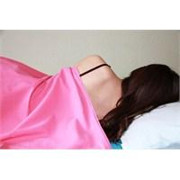 Uyku Sağlığın Anahtarı