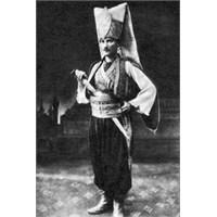 Sofya Ve Atatürk