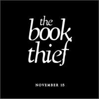 Sırada Ne Mi Var: The Book Thief