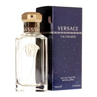 Versace – The Dreamer (1996)