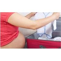 Doğum Çantası Nasıl Hazırlanmalıdır ?