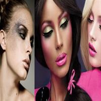 Çalışan Kadınlar İçin Makyaj Önerisi