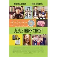 "İlk Fragman Ve Afiş: ""Jesus Henry Christ"""